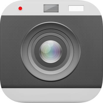 Cool Pic - Picture & Photo Editor Pro LOGO-APP點子
