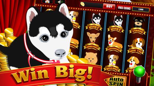 Mega Farm Fever Slots of Vegas Saga