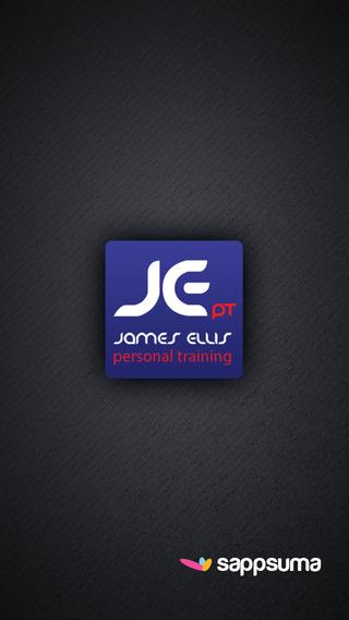 【免費健康App】JAE Fitness-APP點子