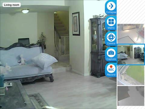 玩免費攝影APP|下載Viewer for Tp-link IP camera app不用錢|硬是要APP