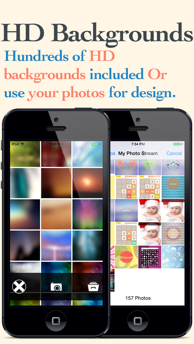 blurred create your own custom blur wallpapers free