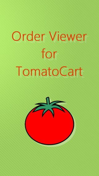Order Stats Viewer for TomatoCart v2