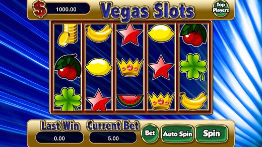 Slots 703 Games Big Win Machine Cassino Free