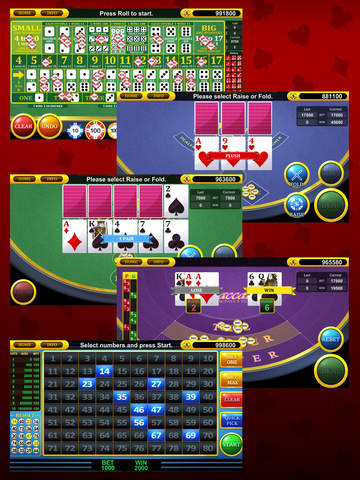 casino city online book of ra deluxe free