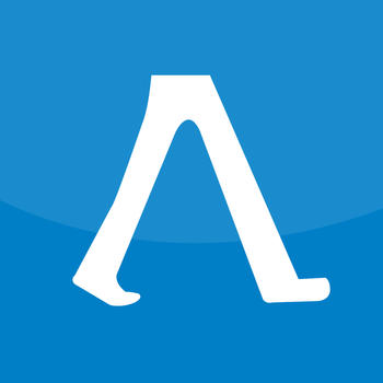 Walkability App LOGO-APP點子