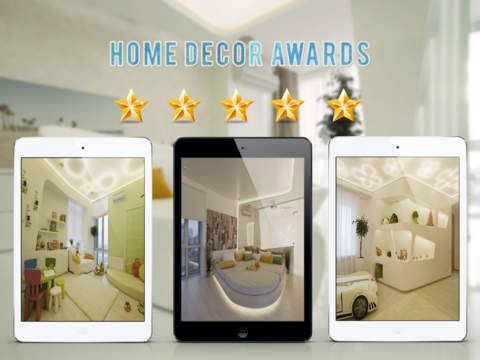 Home decorating ideas for ipad app app - Home decorating app pict ...