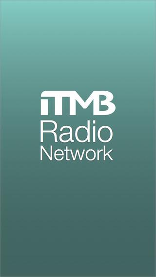 ITMB Radio