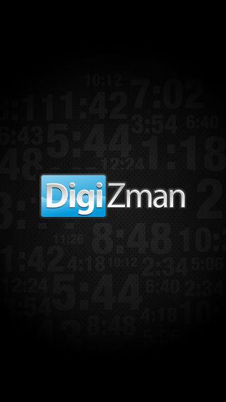 DigiZman YIW