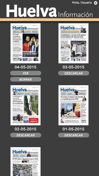 Hyundai Blue Link - Official Site