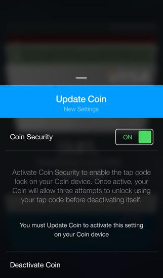 【免費財經App】Coin - All Your Cards, One App-APP點子