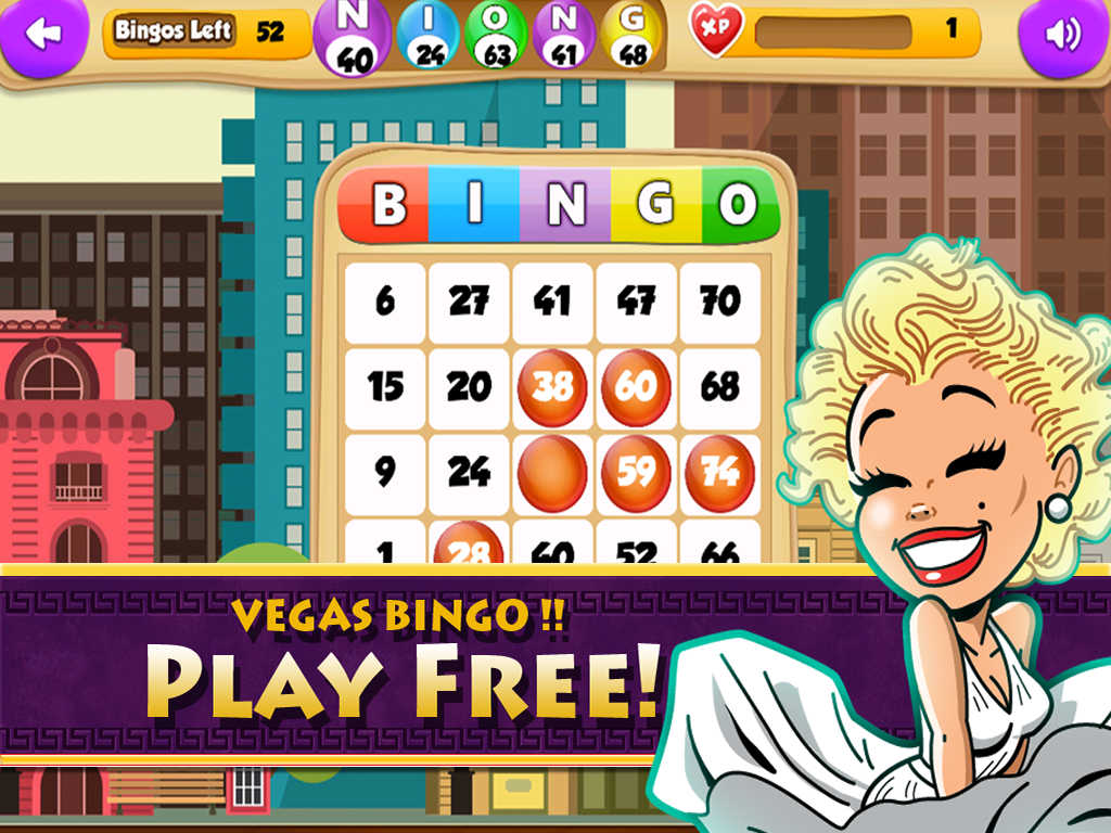 App Shopper Aaa Bingo World Hd Hot Blingo Casino With