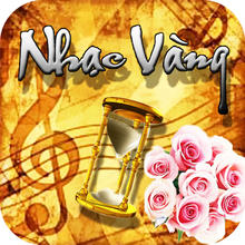 Nghe Nhac Vang Hai Ngoai Chon Loc Hay - iOS Store App Ranking and App Store Stats