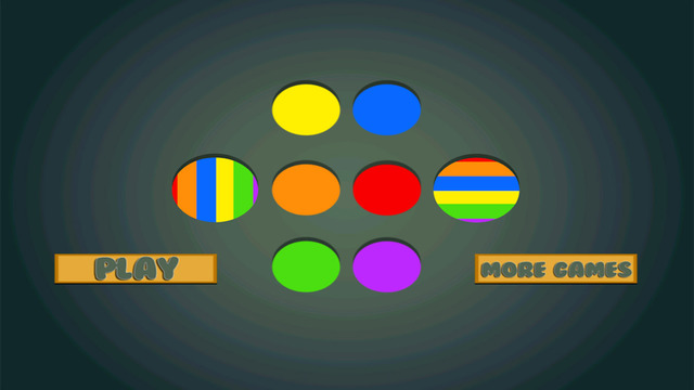 Two Dots Make a Line - A Board Puzzle Match Game- Pro