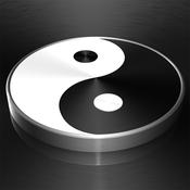 易经占卜 专业版 [iOS]
