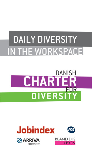 Daily Diversity in the Workplace