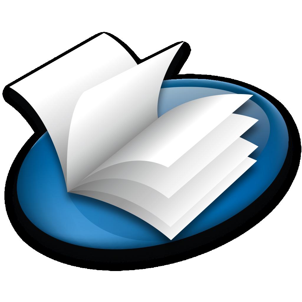MeinProspekt mobile app icon