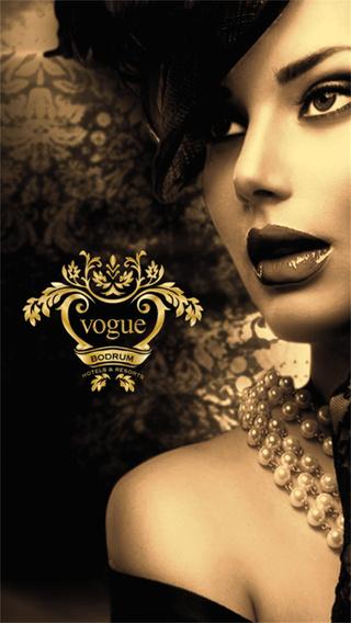 Vogue Bodrum Hotels Resorts