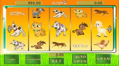 Screenshot 2 Колесо фортуны слоты казино кубе Теллер