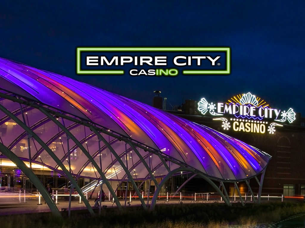 empire slots casino