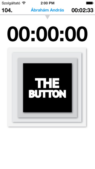 The_Button