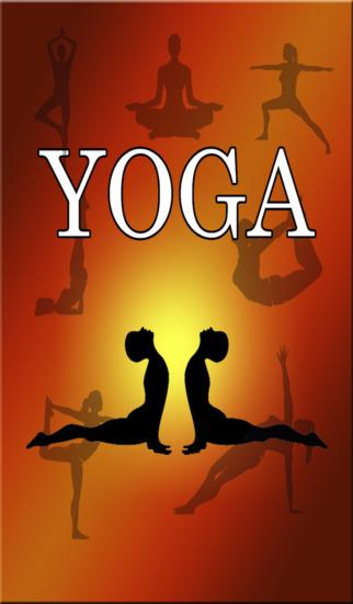 Yoga for Good Health