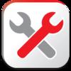 PDF Basics for Mac