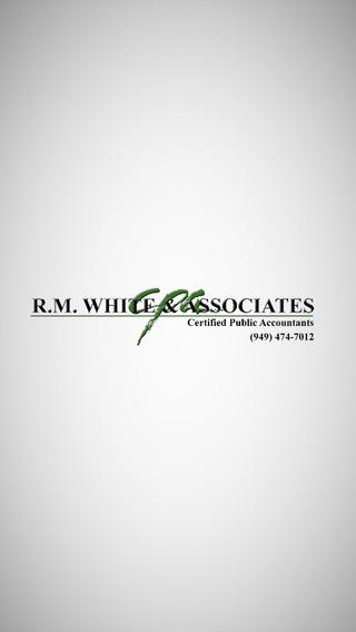 R.M. White Associates