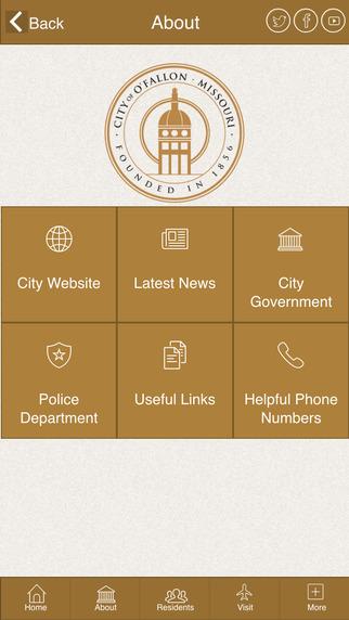O'Fallon MO Citizens First Mobile