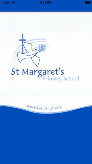 St Margaret's Primary School East Geelong - Skoolbag