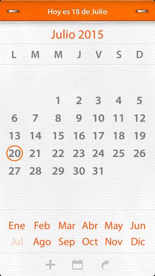 Holicals CO - Festivos y Calendarios en Colombia