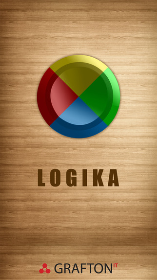 Logika Free