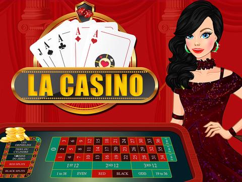 slot-haus-kazino-otzivi