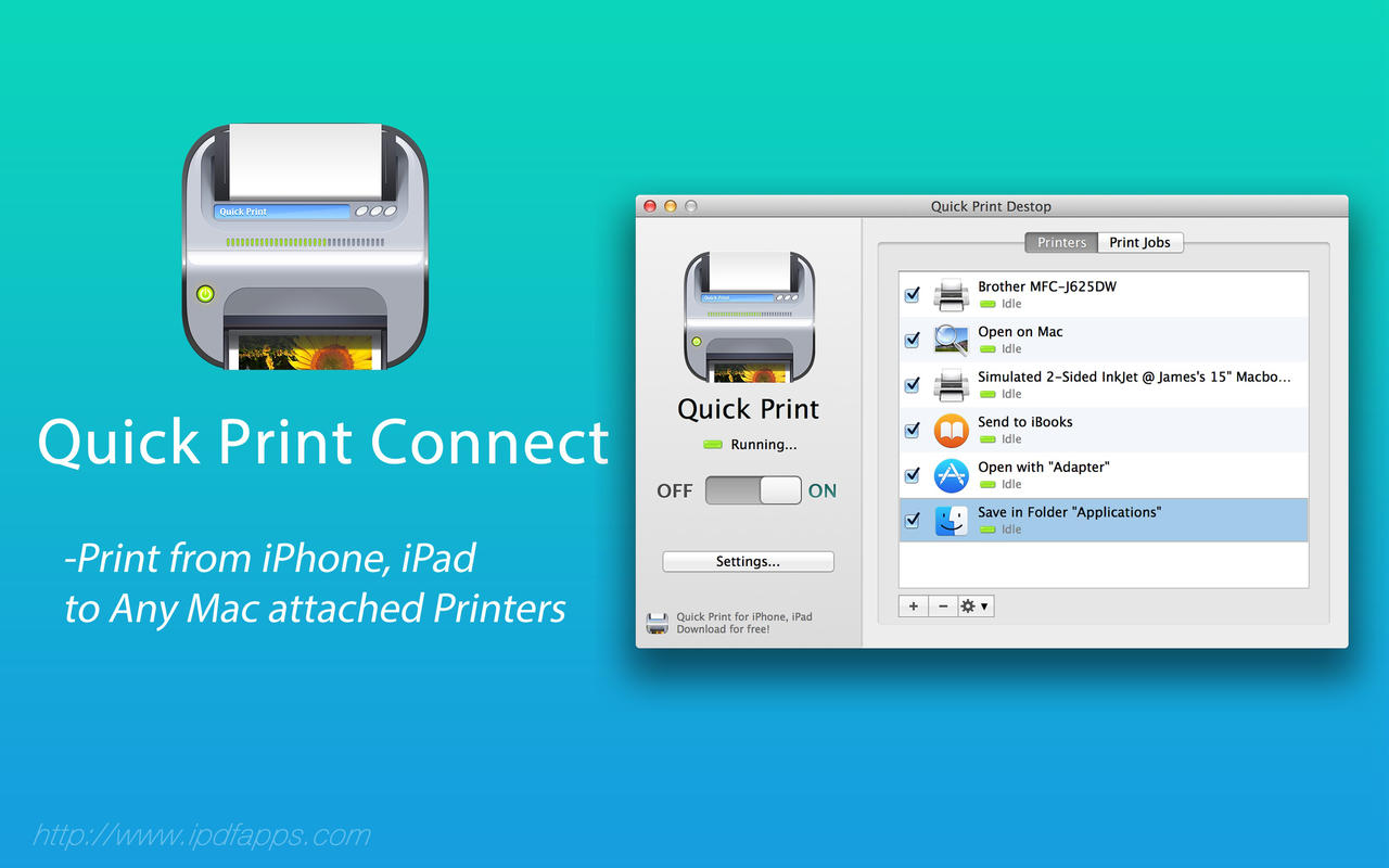 free pdf to powerpoint for mac app store
