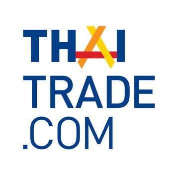Thaitrade LOGO-APP點子