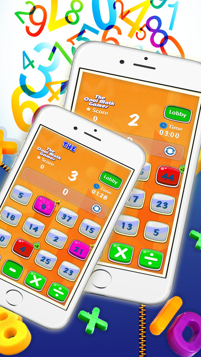 Bubble Shooter Arcade HD on the App Store
