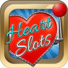 best free online slots spiele hearts
