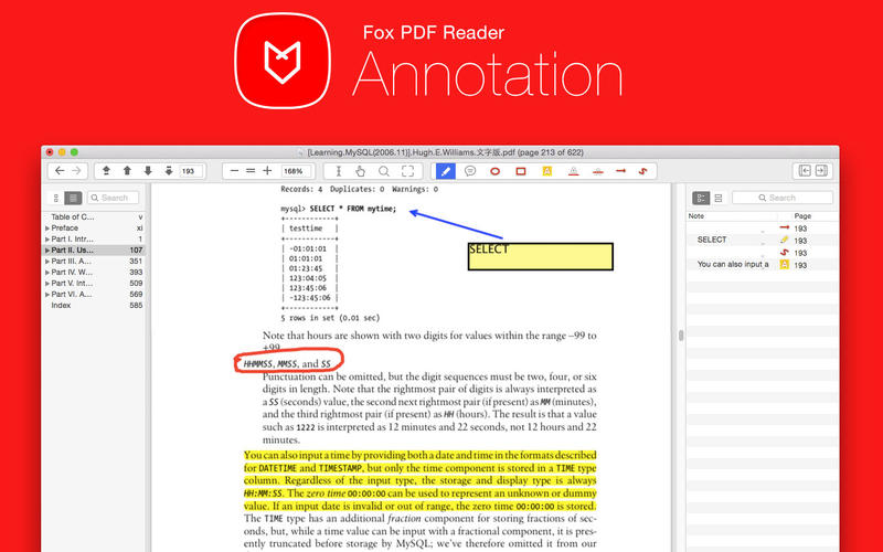the e-myth filetype pdf