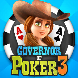texas holdem poker online governor