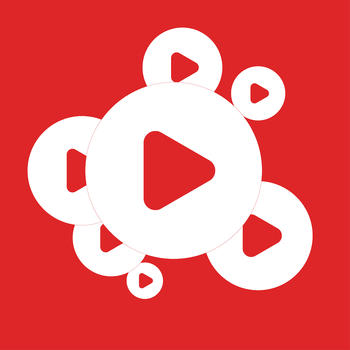 ProductPlay LOGO-APP點子