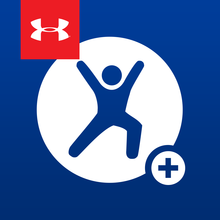 Map My Fitness+ - Workout Trainer for General Fitness, Running, Cycling, GPS Tracking and Calorie Counter - iOS Store App Ranking and App Store Stats