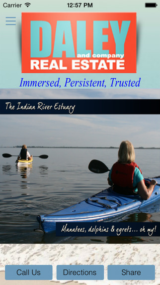 Daley Real Estate and Company