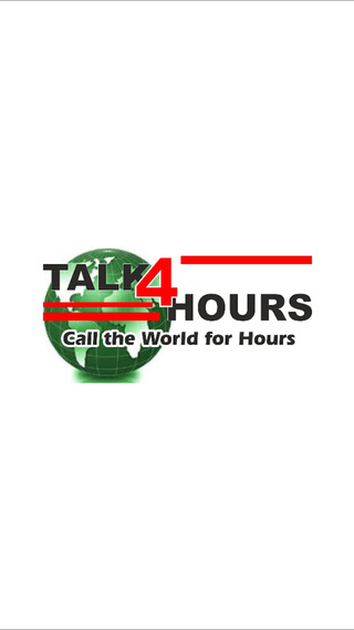 Talk4hours