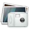 Photo Batch Processor for Mac