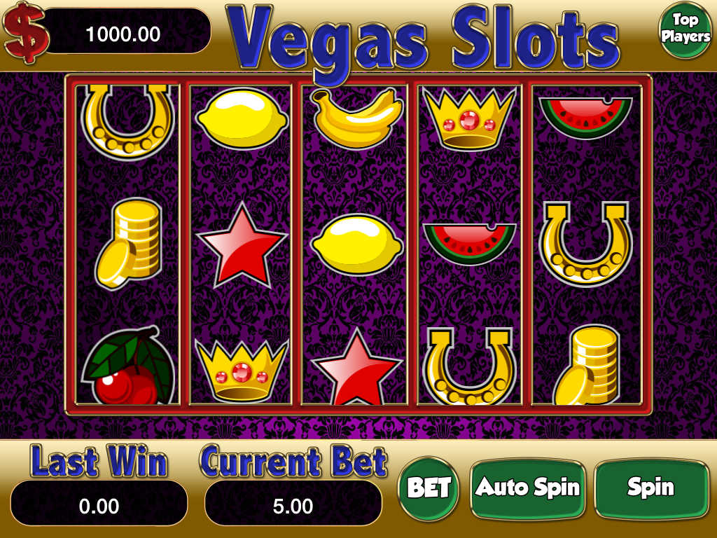 free play online slot machines cassino games