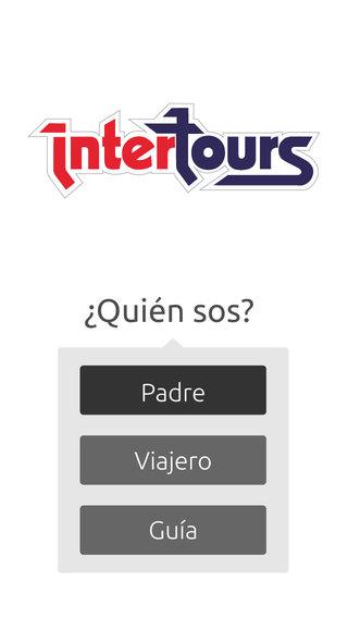 Intertours