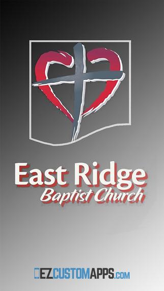 East Ridge Baptist Church LC