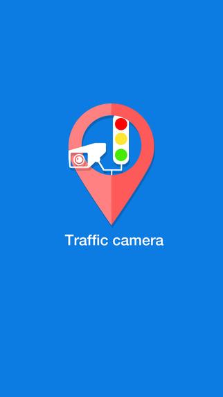 AU Traffic Camera
