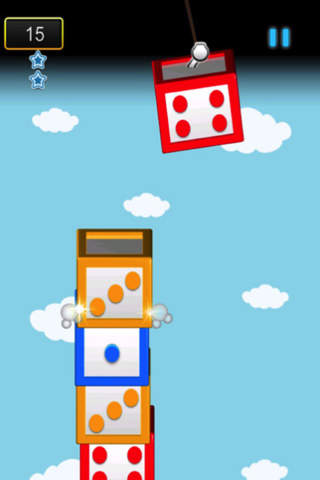 Geometry Construction Dash PRO screenshot 2