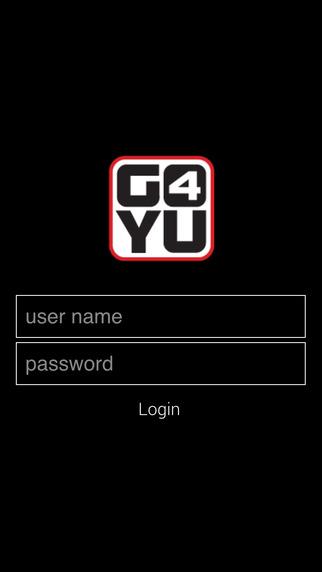 Go4YU IPTV Player