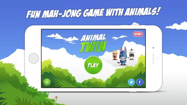 Animal Twin